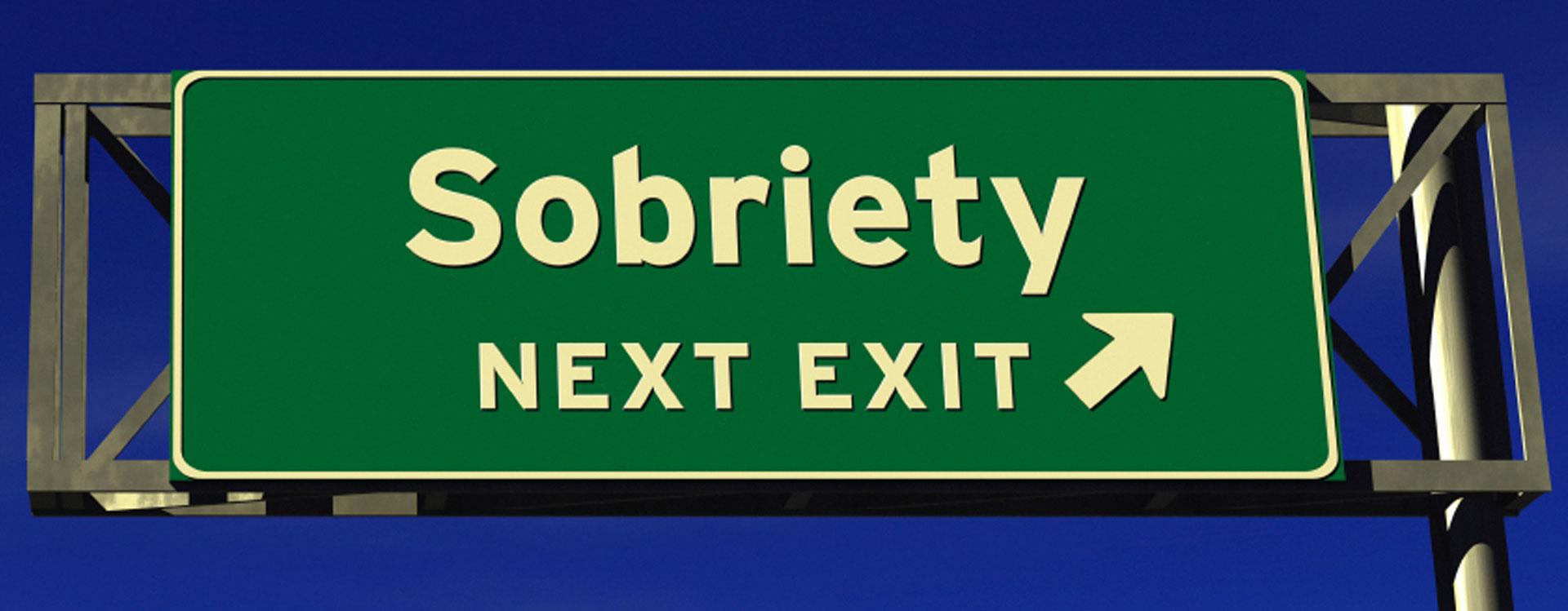 Welcome Arizona Counseling Consultation Services Columbus Ohio